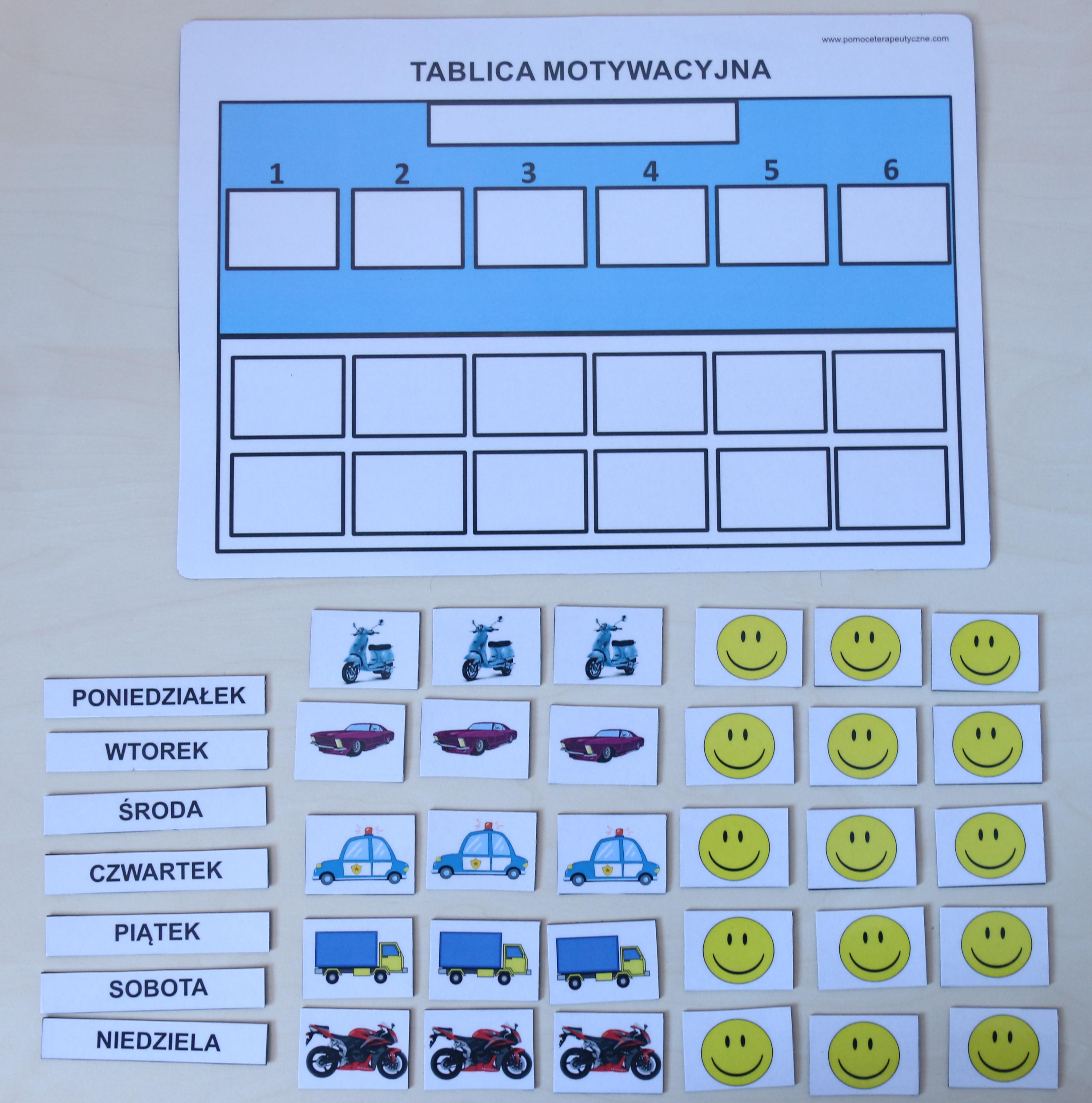 Tablice Matematyczne Pdf